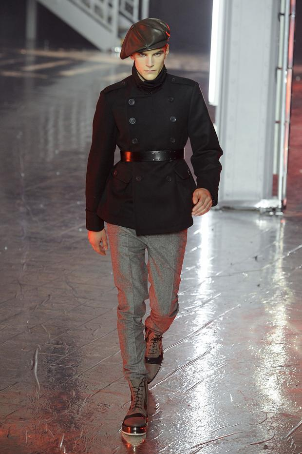 john-galliano-mens-null-autumn-fall-wter-2012-pfw37.jpg