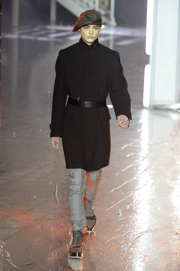 john-galliano-mens-null-autumn-fall-wter-2012-pfw39.jpg