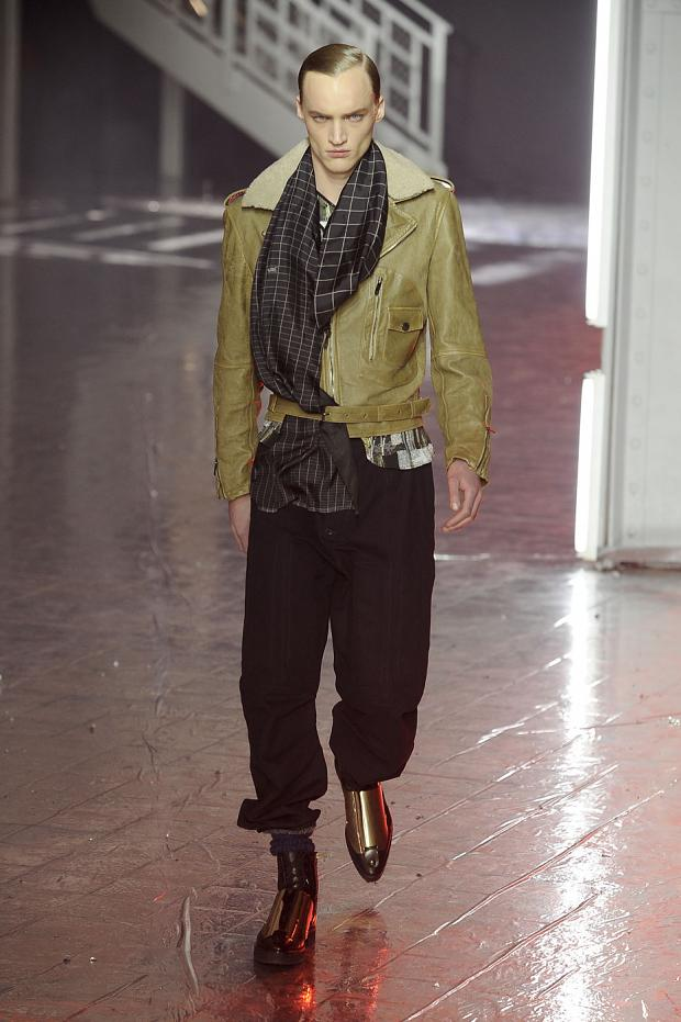 john-galliano-mens-null-autumn-fall-wter-2012-pfw43.jpg