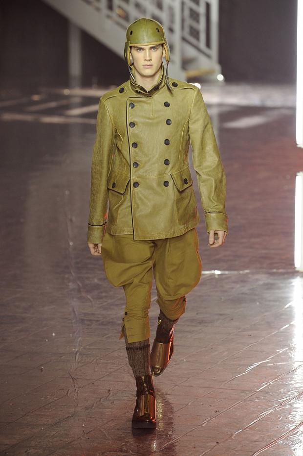 john-galliano-mens-null-autumn-fall-wter-2012-pfw45.jpg
