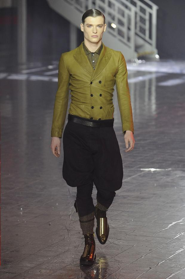 john-galliano-mens-null-autumn-fall-wter-2012-pfw47.jpg