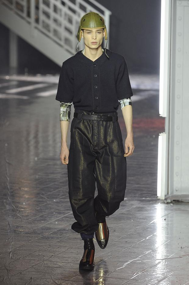 john-galliano-mens-null-autumn-fall-wter-2012-pfw55.jpg