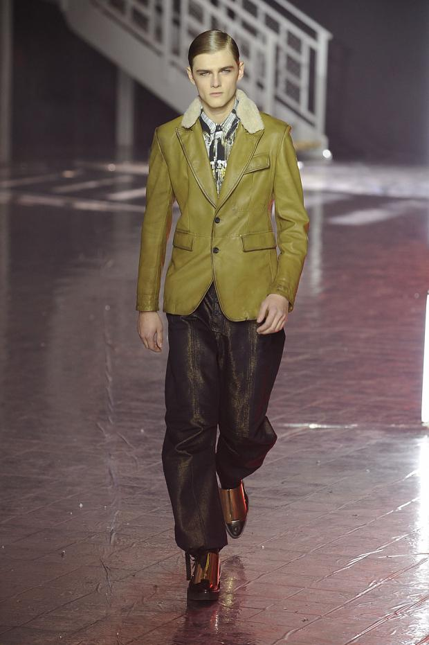 john-galliano-mens-null-autumn-fall-wter-2012-pfw59.jpg