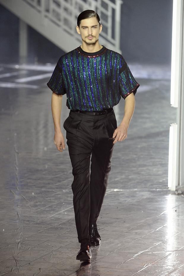 john-galliano-mens-null-autumn-fall-wter-2012-pfw61.jpg