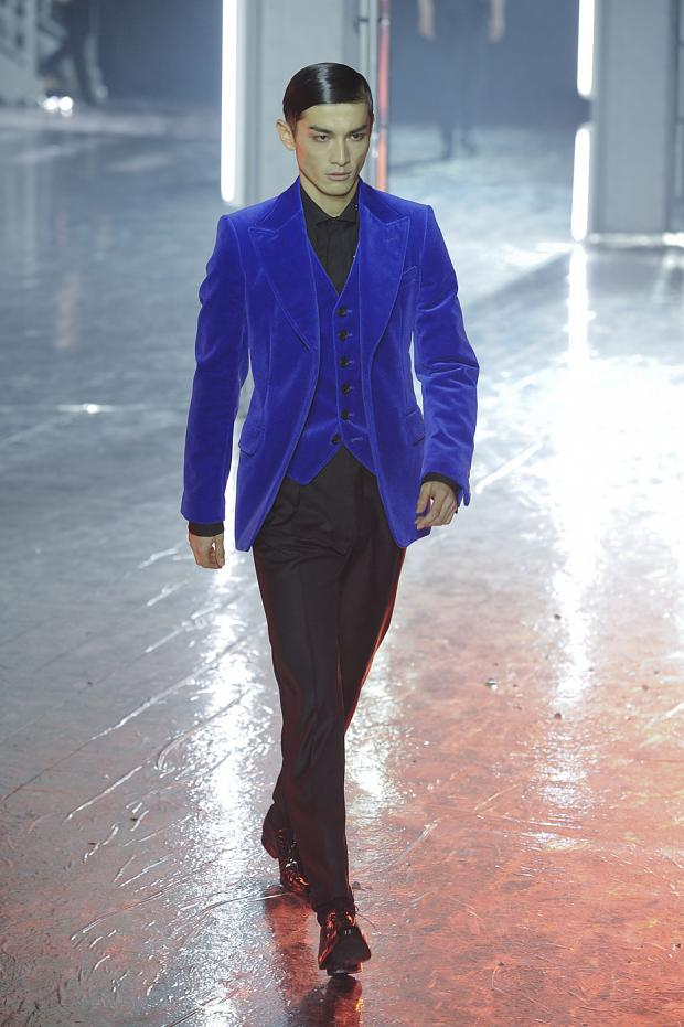 john-galliano-mens-null-autumn-fall-wter-2012-pfw63.jpg