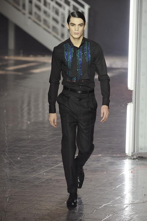 john-galliano-mens-null-autumn-fall-wter-2012-pfw67.jpg
