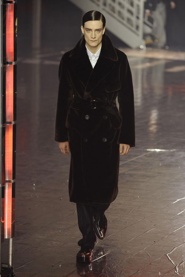 john-galliano-mens-null-autumn-fall-wter-2012-pfw7.jpg