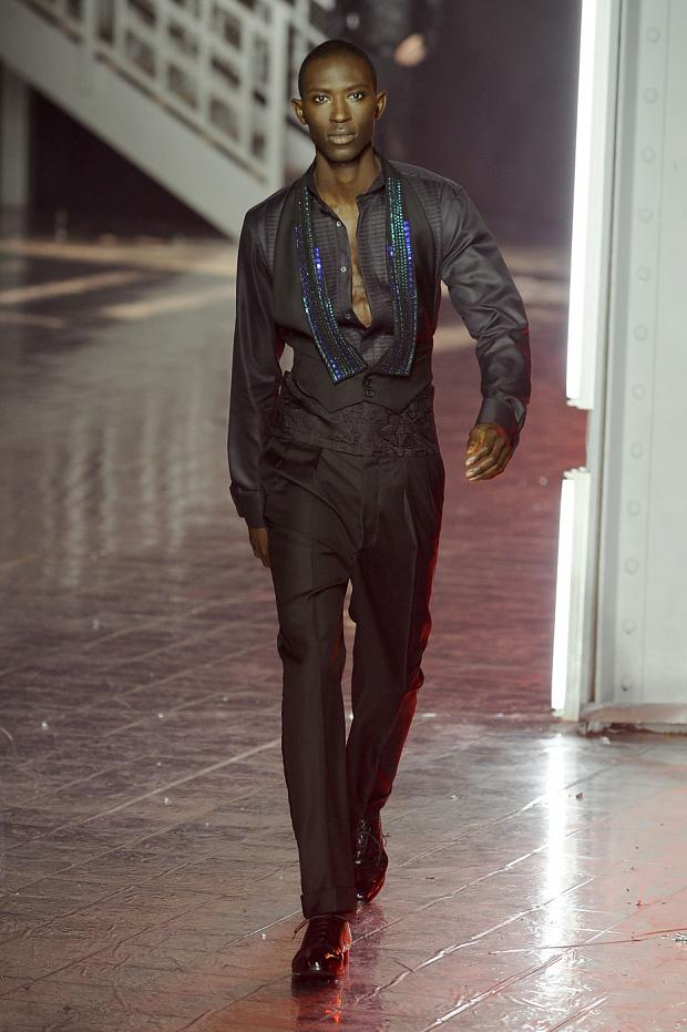 john-galliano-mens-null-autumn-fall-wter-2012-pfw73.jpg