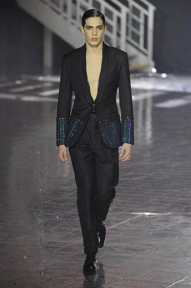john-galliano-mens-null-autumn-fall-wter-2012-pfw77.jpg