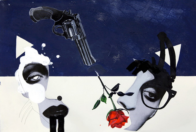 quentin-jones-mixed-media-collages-6.jpg