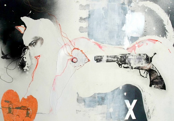 quentin-jones-mixed-media-collages-7.jpg