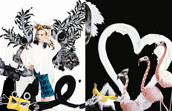 quentin-jones-mixed-media-collages-8.jpg