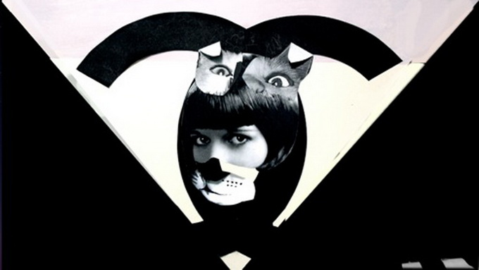 quentin-jones-mixed-media-collages-9.jpg