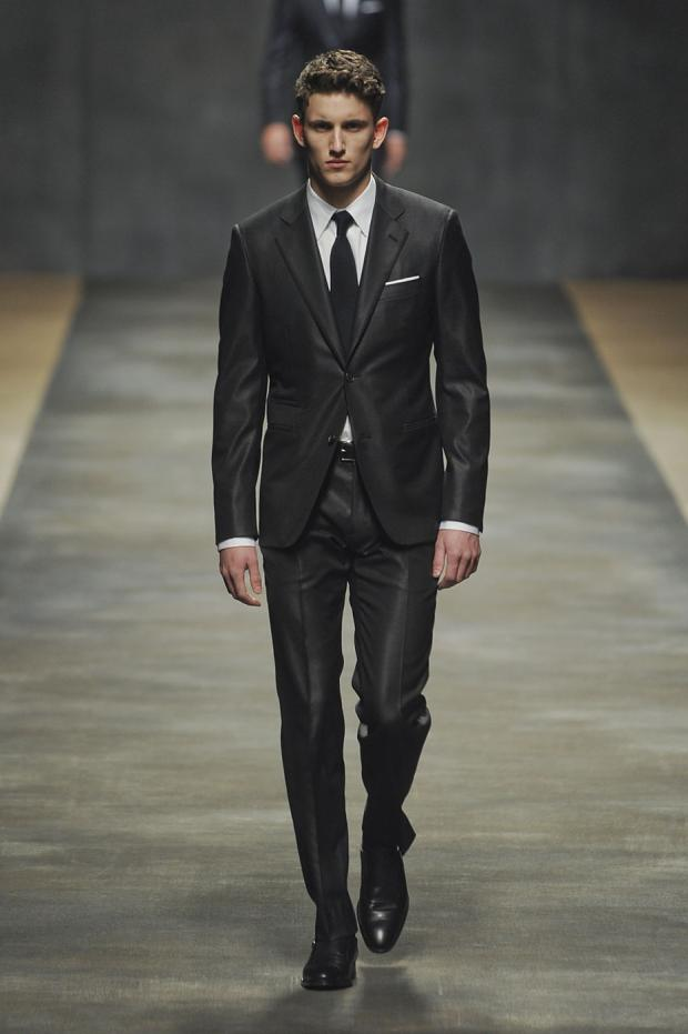 hermes-mens-autumn-fall-wter-2012-pfw1.jpg