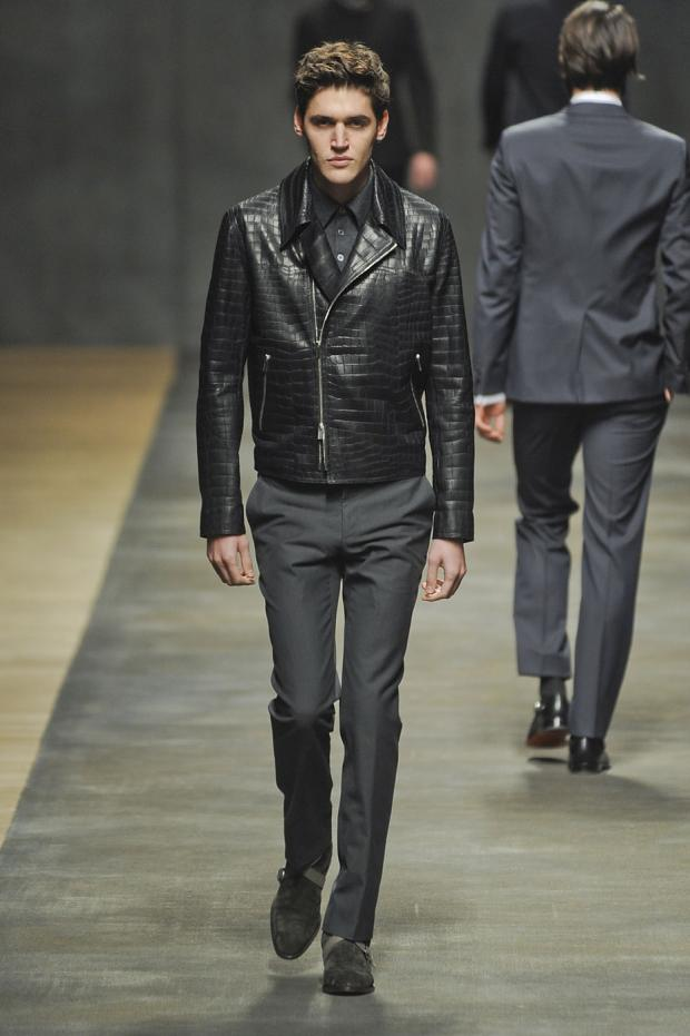 hermes-mens-autumn-fall-wter-2012-pfw11.jpg