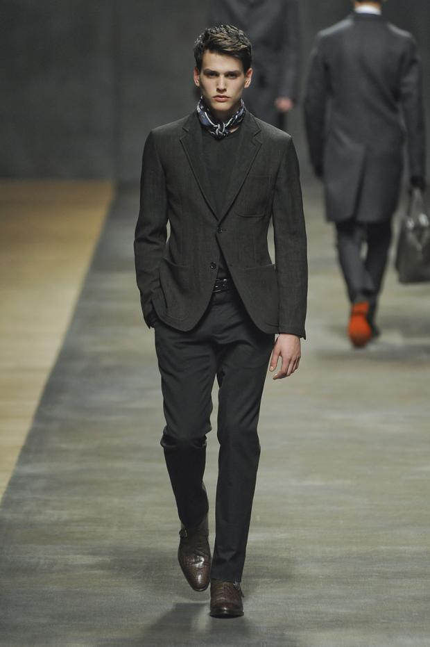 hermes-mens-autumn-fall-wter-2012-pfw13.jpg