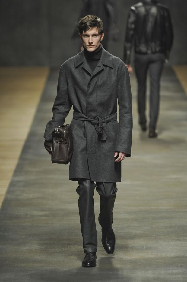 hermes-mens-autumn-fall-wter-2012-pfw15.jpg