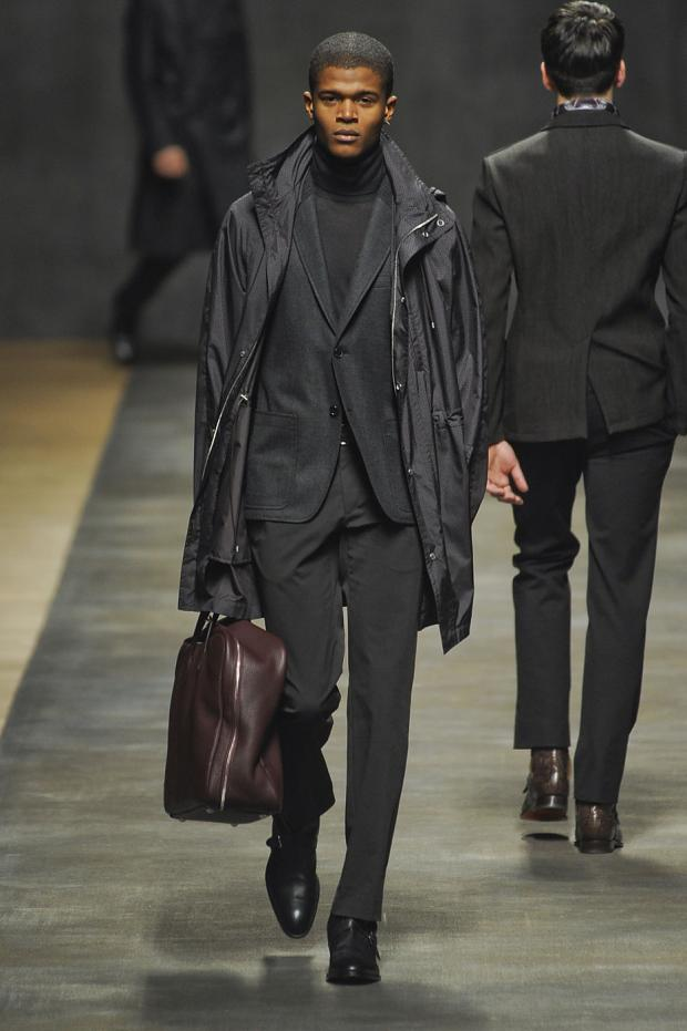 hermes-mens-autumn-fall-wter-2012-pfw17.jpg