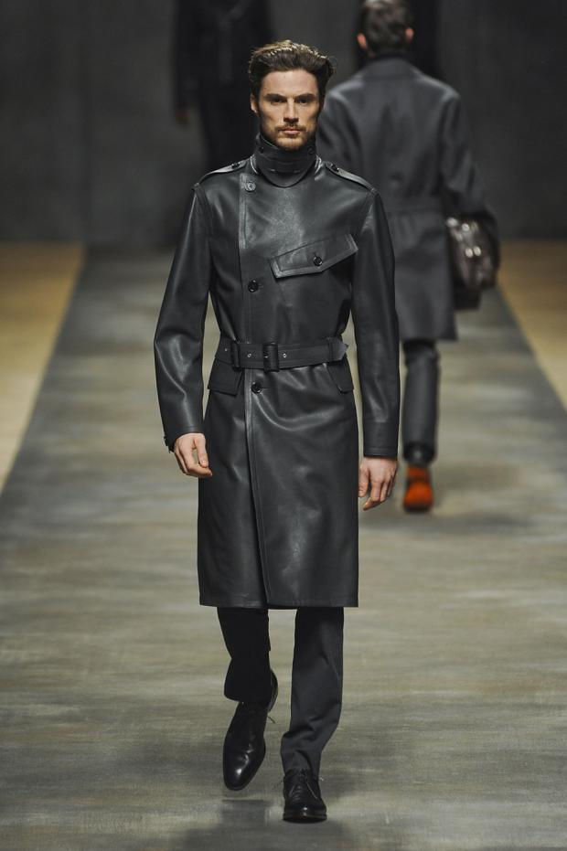 hermes-mens-autumn-fall-wter-2012-pfw19.jpg
