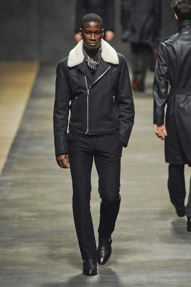 hermes-mens-autumn-fall-wter-2012-pfw21.jpg