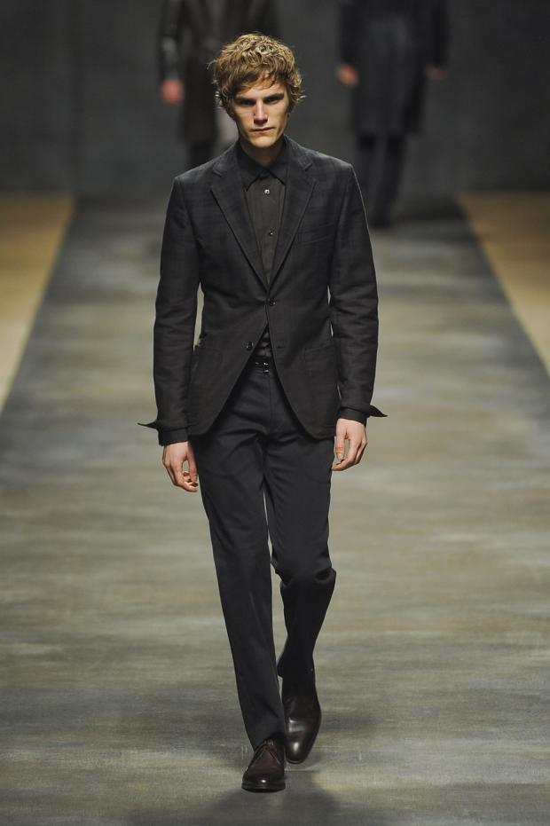 hermes-mens-autumn-fall-wter-2012-pfw23.jpg
