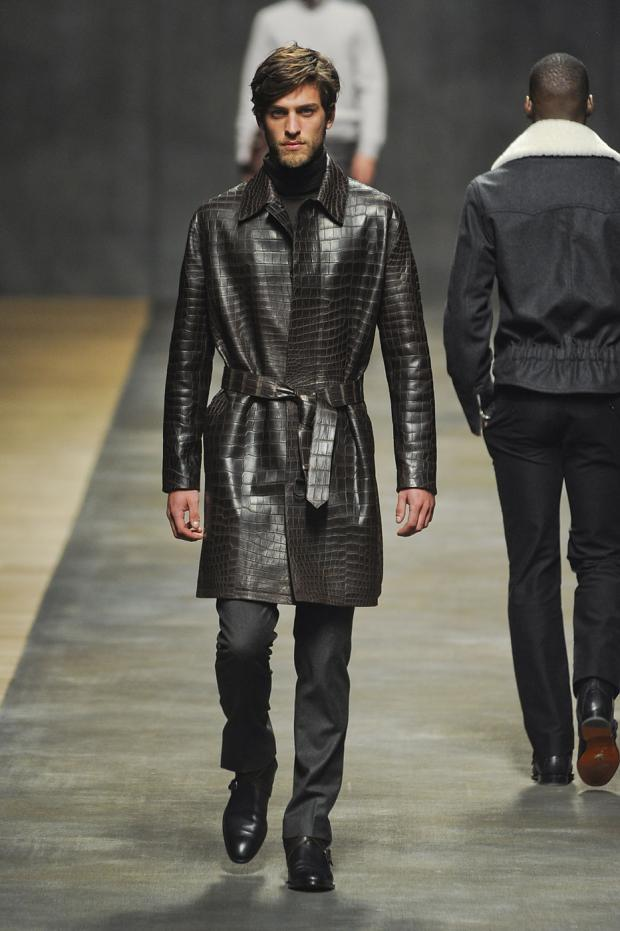 hermes-mens-autumn-fall-wter-2012-pfw25.jpg