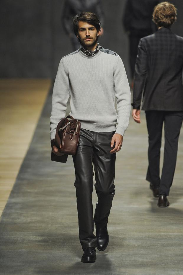 hermes-mens-autumn-fall-wter-2012-pfw27.jpg
