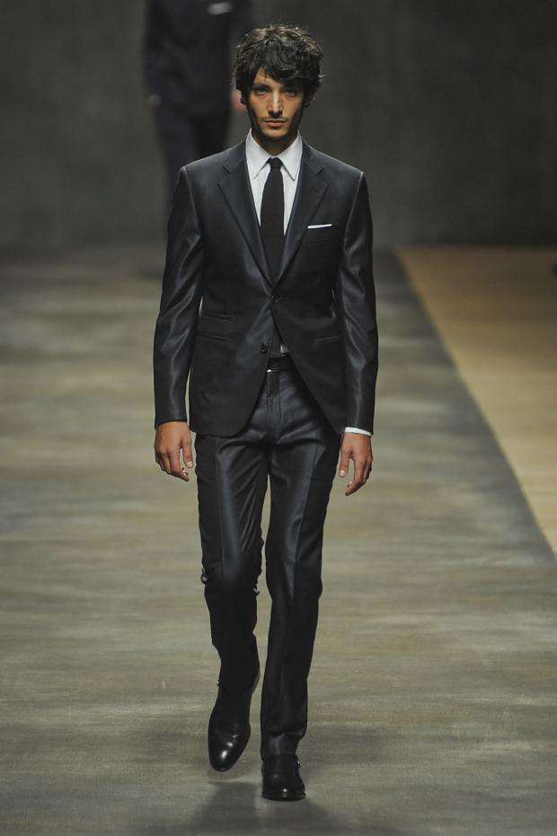 hermes-mens-autumn-fall-wter-2012-pfw3.jpg