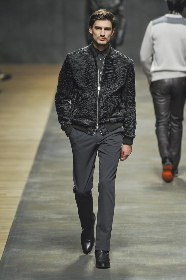 hermes-mens-autumn-fall-wter-2012-pfw31.jpg