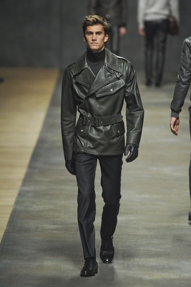 hermes-mens-autumn-fall-wter-2012-pfw33.jpg