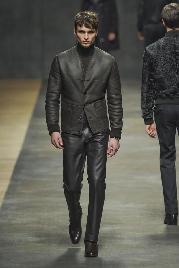 hermes-mens-autumn-fall-wter-2012-pfw35.jpg