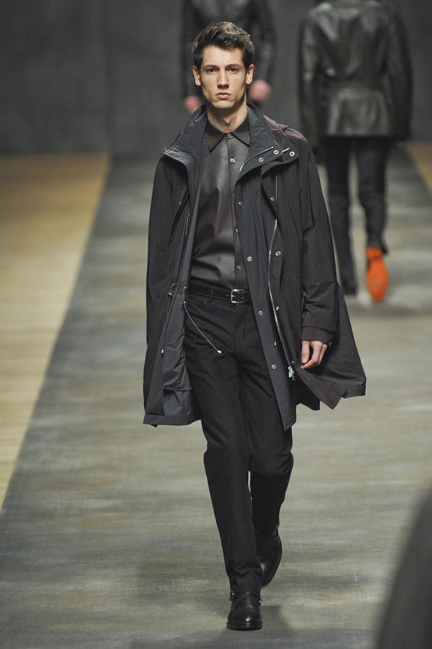hermes-mens-autumn-fall-wter-2012-pfw37.jpg