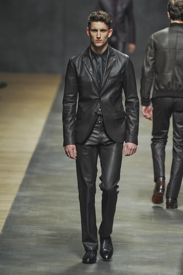 hermes-mens-autumn-fall-wter-2012-pfw39.jpg