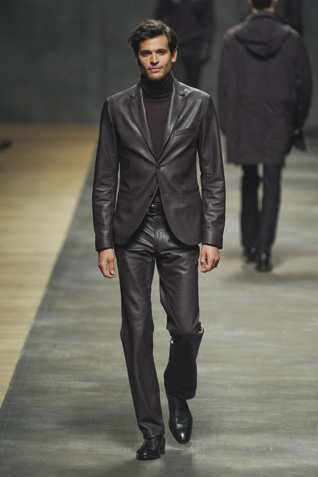 hermes-mens-autumn-fall-wter-2012-pfw41.jpg