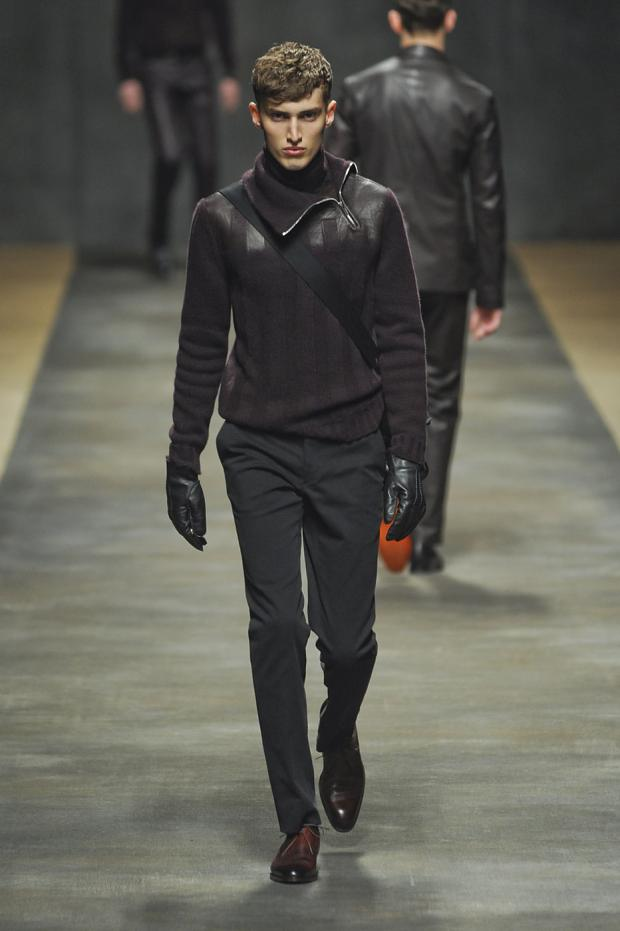 hermes-mens-autumn-fall-wter-2012-pfw43.jpg
