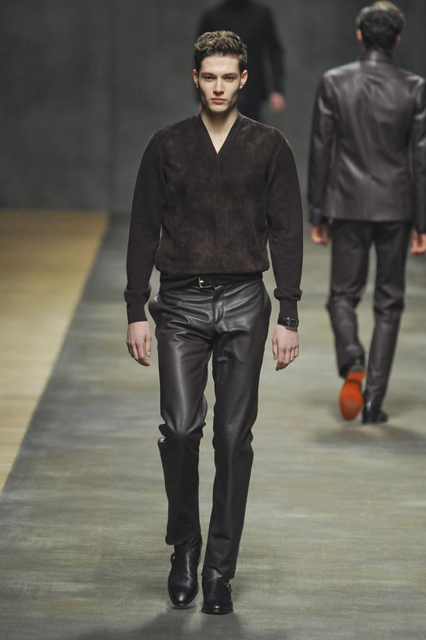 hermes-mens-autumn-fall-wter-2012-pfw45.jpg