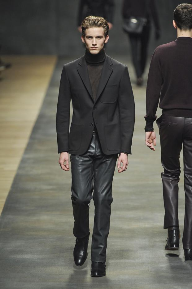 hermes-mens-autumn-fall-wter-2012-pfw47.jpg