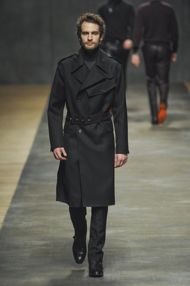 hermes-mens-autumn-fall-wter-2012-pfw49.jpg