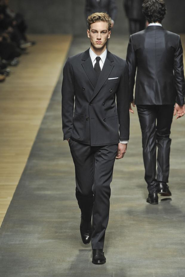 hermes-mens-autumn-fall-wter-2012-pfw5.jpg