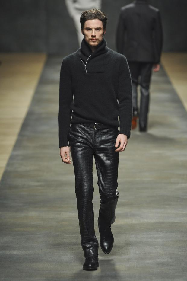 hermes-mens-autumn-fall-wter-2012-pfw51.jpg