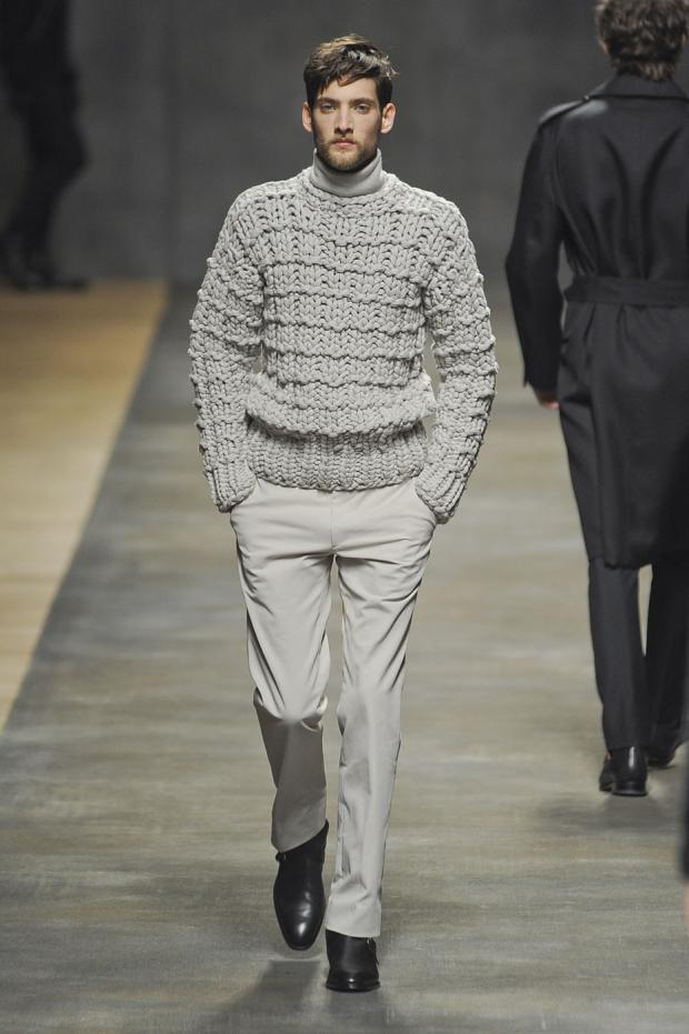 hermes-mens-autumn-fall-wter-2012-pfw53.jpg