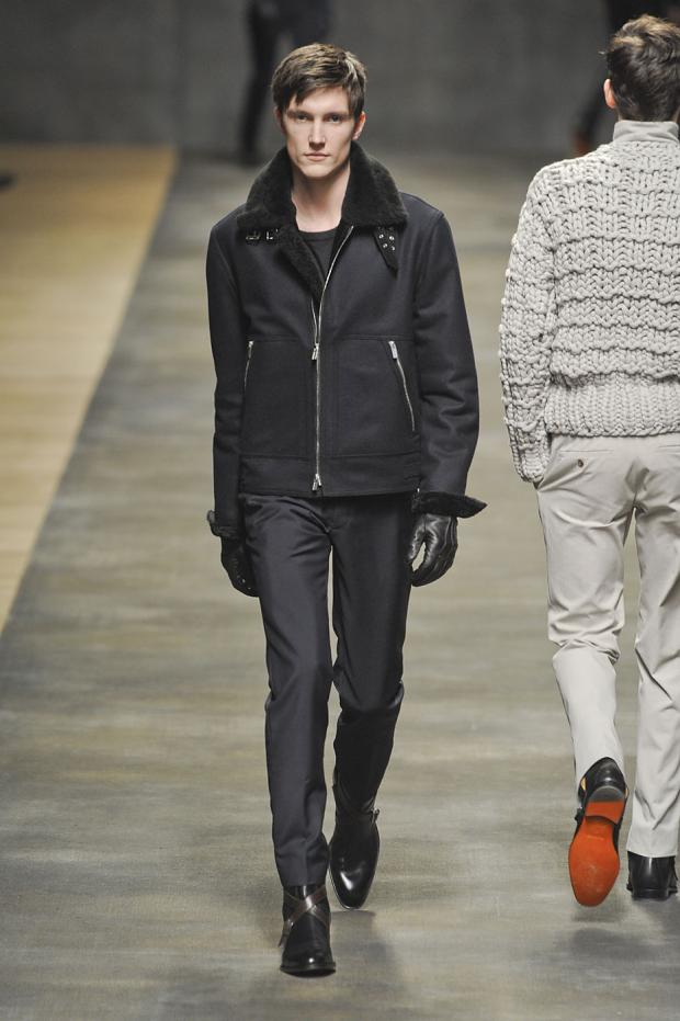 hermes-mens-autumn-fall-wter-2012-pfw55.jpg