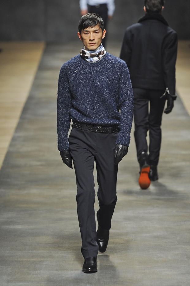 hermes-mens-autumn-fall-wter-2012-pfw57.jpg