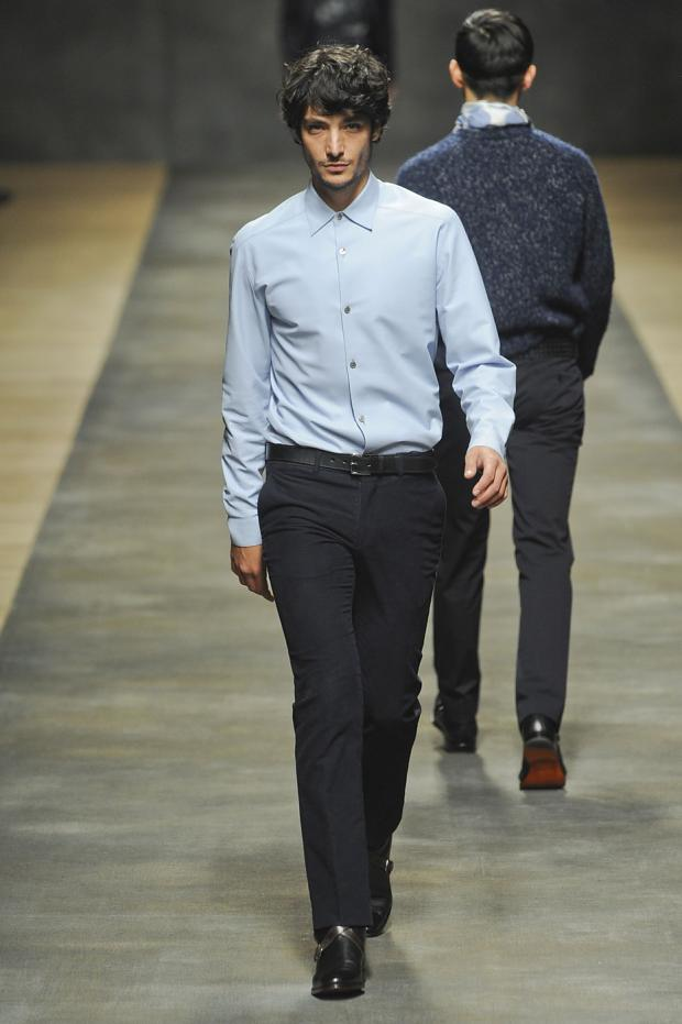 hermes-mens-autumn-fall-wter-2012-pfw59.jpg