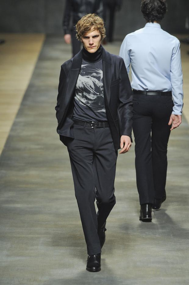 hermes-mens-autumn-fall-wter-2012-pfw61.jpg