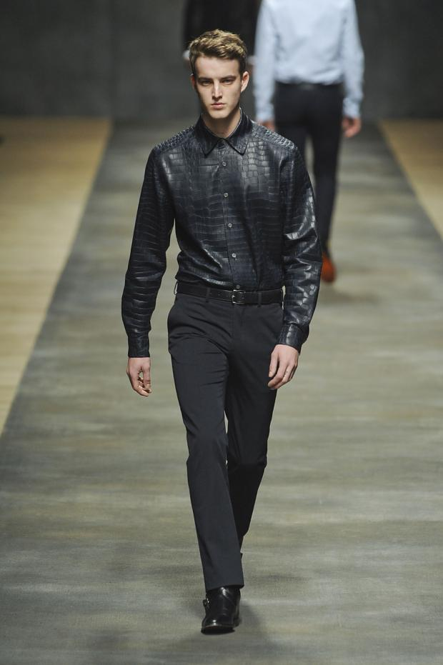 hermes-mens-autumn-fall-wter-2012-pfw63.jpg