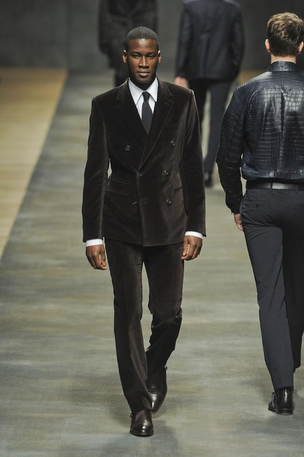 hermes-mens-autumn-fall-wter-2012-pfw65.jpg