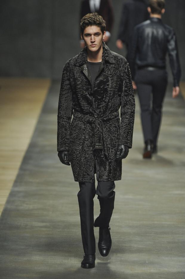 hermes-mens-autumn-fall-wter-2012-pfw67.jpg