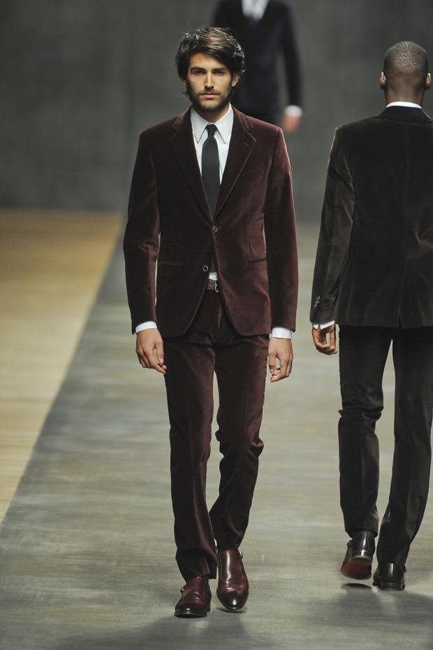 hermes-mens-autumn-fall-wter-2012-pfw69.jpg