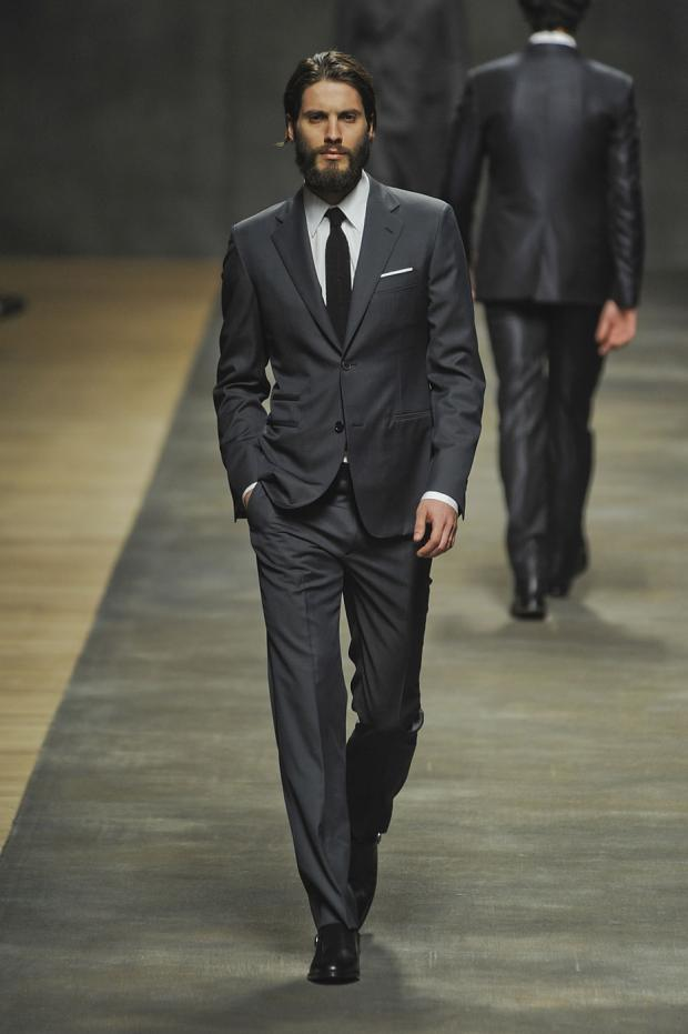 hermes-mens-autumn-fall-wter-2012-pfw7.jpg